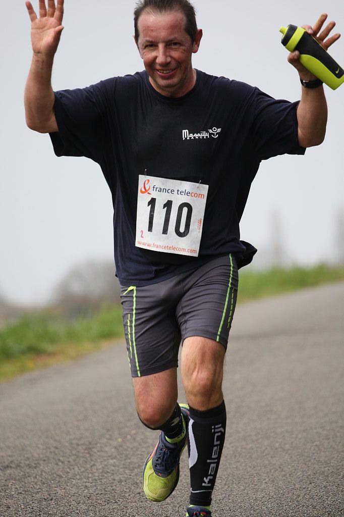 marathonvlp2016_0616