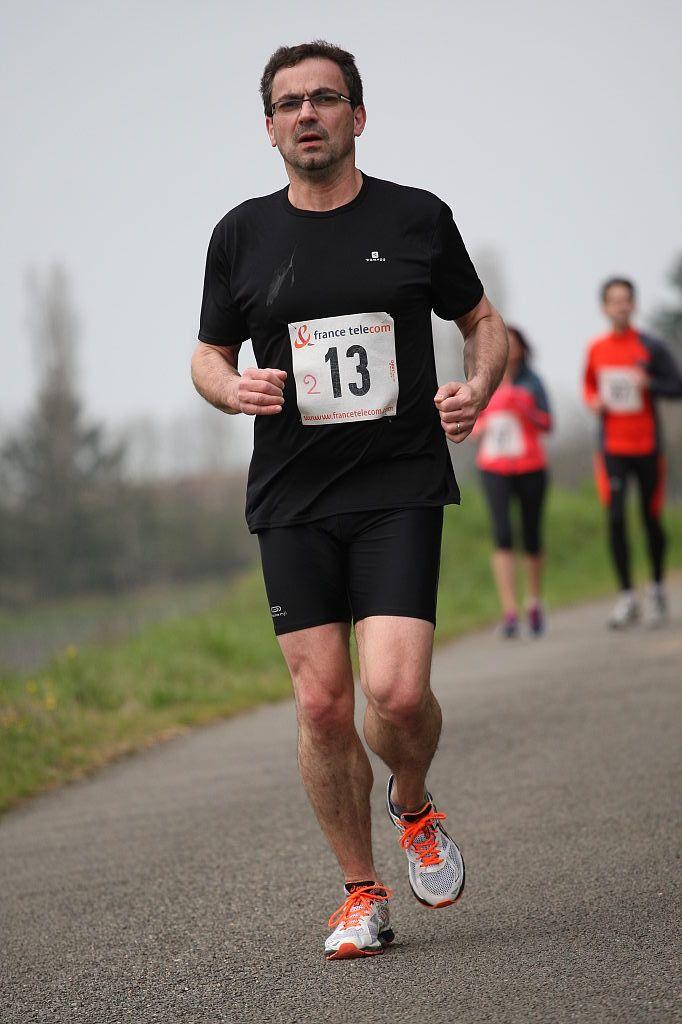 marathonvlp2016_0633
