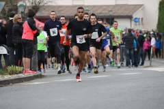 marathonvlp2016_0131