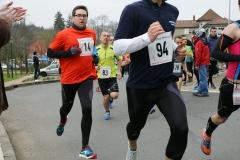 marathonvlp2016_0134