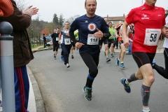 marathonvlp2016_0138