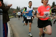 marathonvlp2016_0142