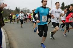 marathonvlp2016_0143