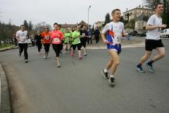 marathonvlp2016_0160