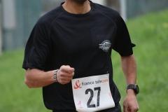marathonvlp2016_0166