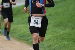 marathonvlp2016_0172