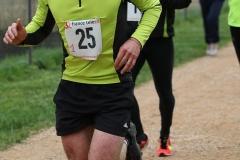 marathonvlp2016_0213