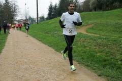 marathonvlp2016_0232