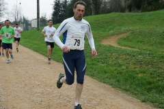 marathonvlp2016_0242