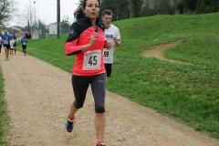 marathonvlp2016_0244