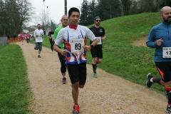 marathonvlp2016_0247