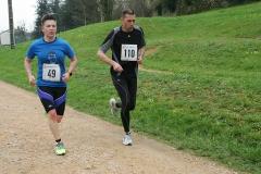 marathonvlp2016_0250