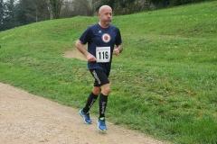 marathonvlp2016_0253