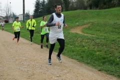 marathonvlp2016_0254