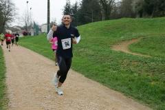 marathonvlp2016_0264