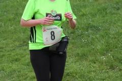 marathonvlp2016_0292