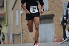 marathonvlp2016_0306