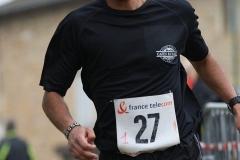 marathonvlp2016_0308