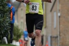 marathonvlp2016_0318