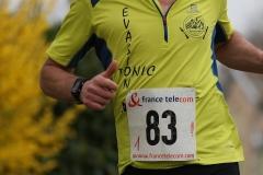 marathonvlp2016_0319