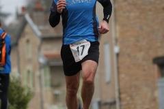 marathonvlp2016_0320