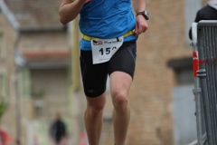 marathonvlp2016_0322