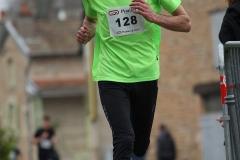 marathonvlp2016_0323