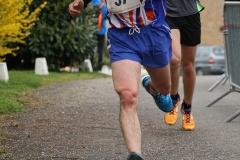 marathonvlp2016_0326
