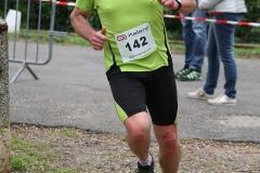 marathonvlp2016_0329