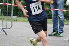 marathonvlp2016_0330
