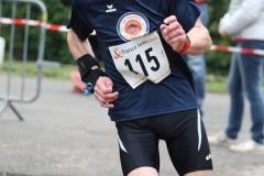 marathonvlp2016_0333