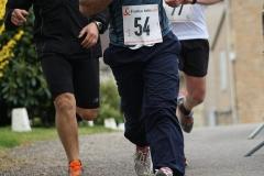 marathonvlp2016_0387