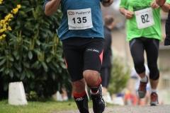 marathonvlp2016_0391