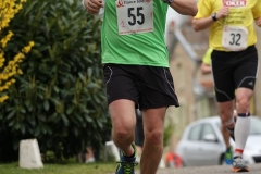 marathonvlp2016_0398