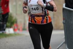 marathonvlp2016_0411