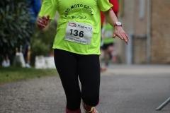 marathonvlp2016_0415