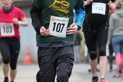 marathonvlp2016_0421