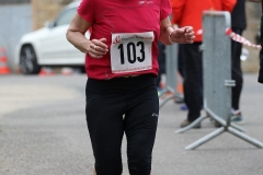 marathonvlp2016_0422