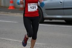 marathonvlp2016_0431