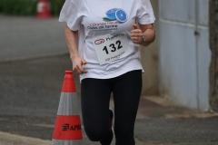 marathonvlp2016_0436