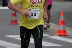 marathonvlp2016_0438