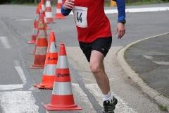 marathonvlp2016_0440