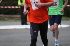 marathonvlp2016_0441