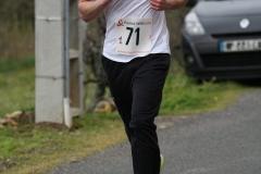 marathonvlp2016_0451