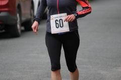 marathonvlp2016_0452