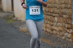 marathonvlp2016_0456