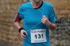 marathonvlp2016_0457