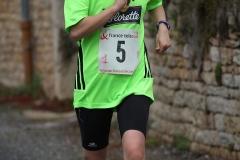 marathonvlp2016_0464