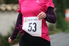 marathonvlp2016_0479