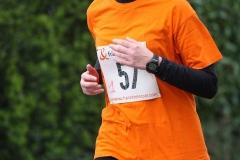 marathonvlp2016_0481